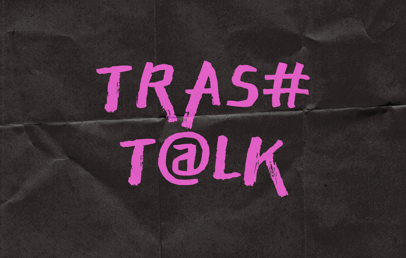 trash-talk-sermon-series-graphic-power-of-words
