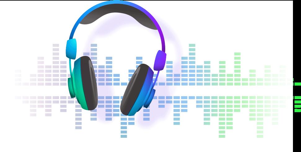 Решение для высоконагруженный коллцентров – чистый звук