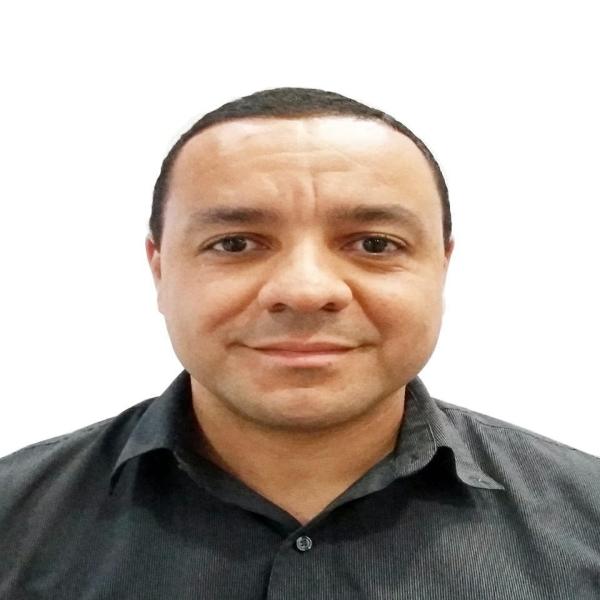 Luiz Henrique G. Jr.