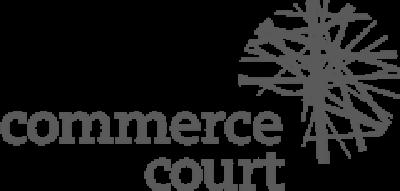 Commerce Court