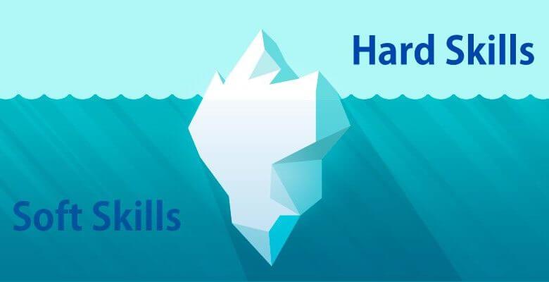Nem só de Hard skills vive o DEV