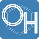 Oakland Hacks II logo