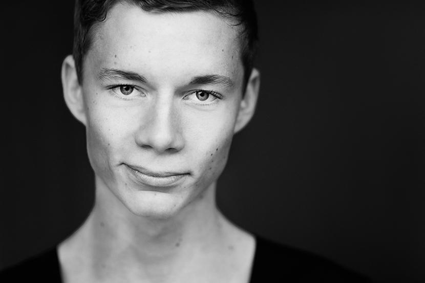 Tobias Ehlig