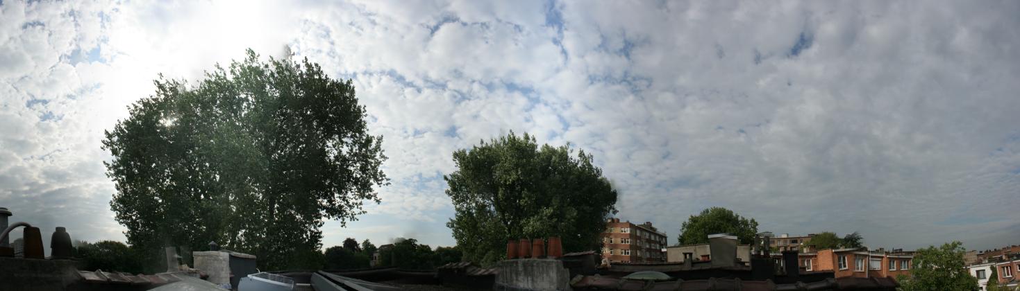 Roof_panorama