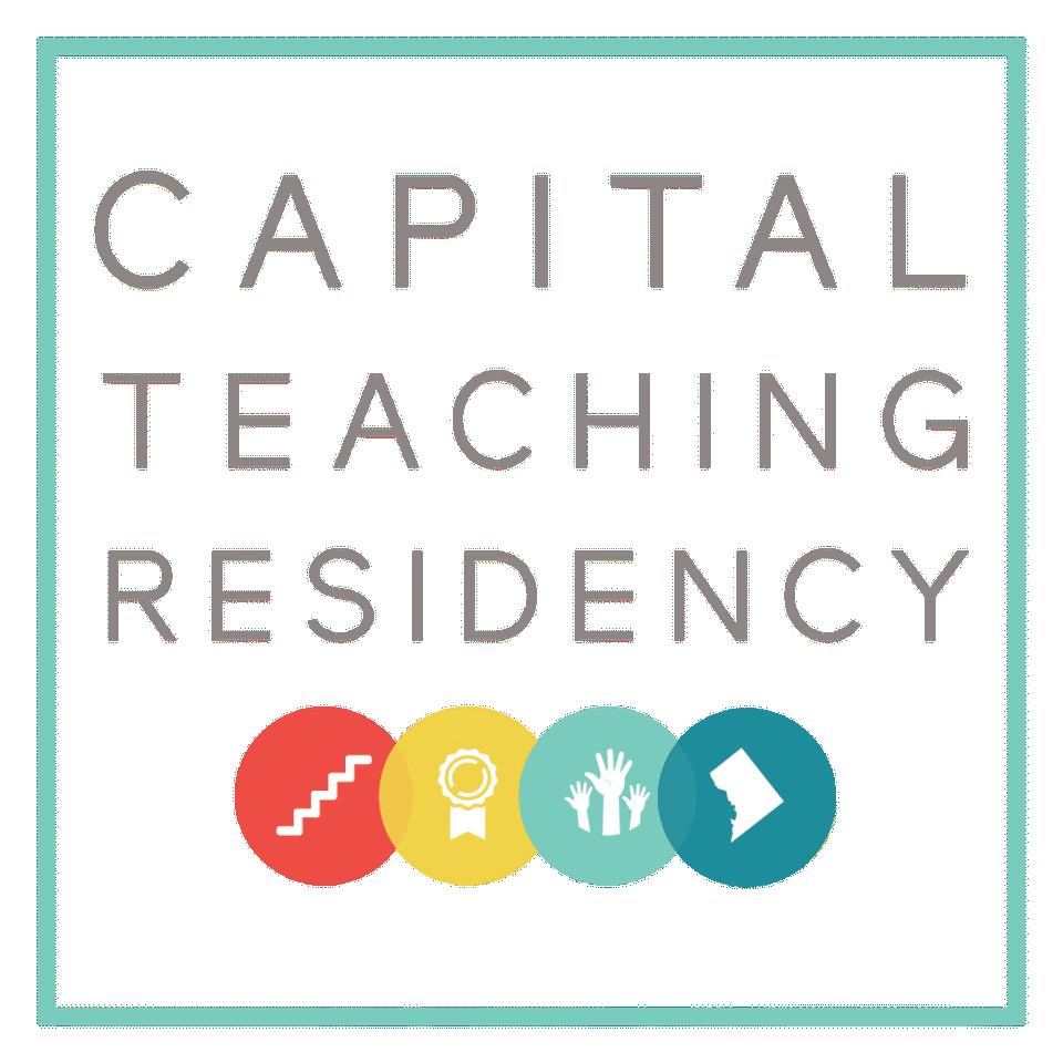 Capital Teaching Residency