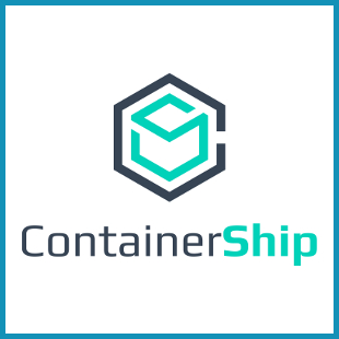 ContainerShip.io