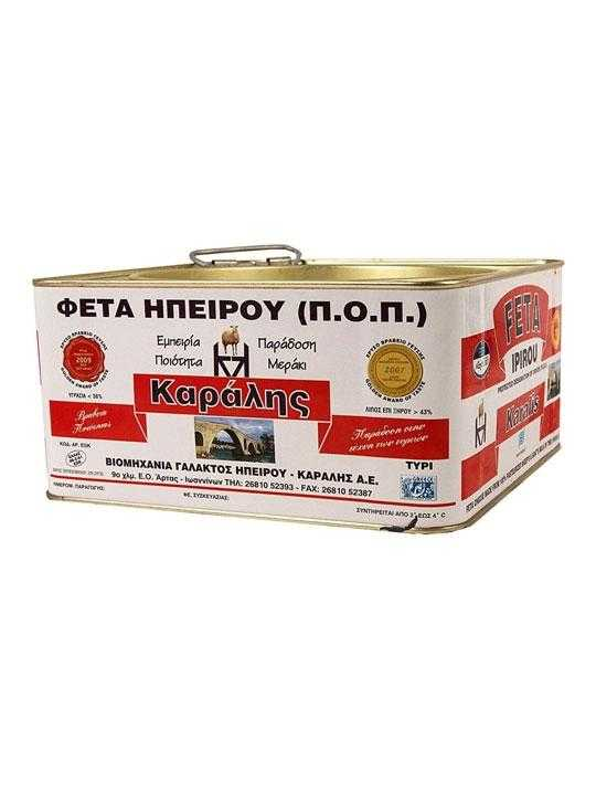 feta-cheese-pdo-in-tin-3500g-karalis