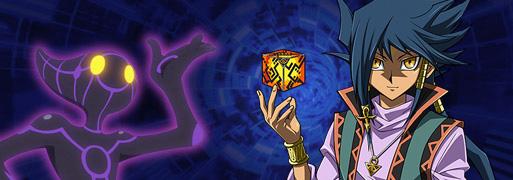 Leaks: November 5   YuGiOh! Duel Links Meta