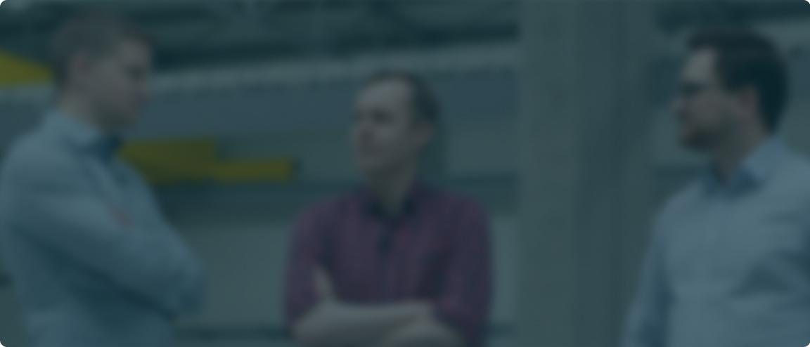 Was ist das Besondere an der Pixel PRO?