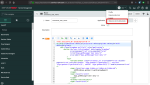 https://d33wubrfki0l68.cloudfront.net/ed25181a0341fcdb04a388fb7843773522f49731/5ed08/post/2019-08-30-updating-ui16-user-menu/featured-thumbnail.png