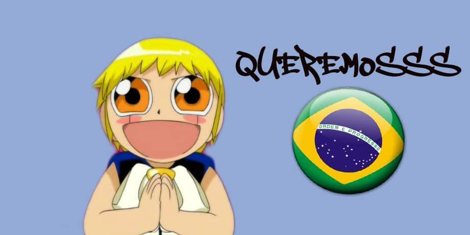 quais os 5 mangás que queremos ver no brasil