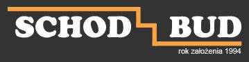SCHOD-BUD