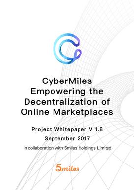 EN_Project_Whitepaper