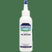 Nail Mycosis Solution