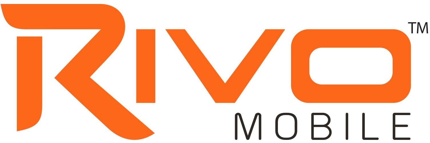 rivo-logo