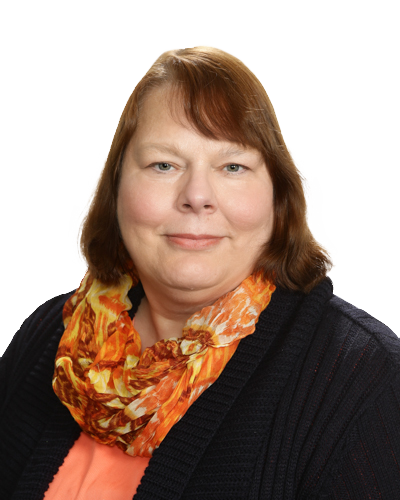 Diane Thole MSN, RN