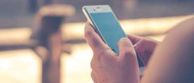 Yup White Paper: Bringing empathy to the digital space through app-based tutoring