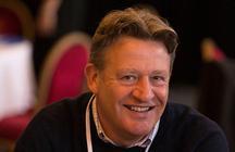 Kevin Cunnington's avatar