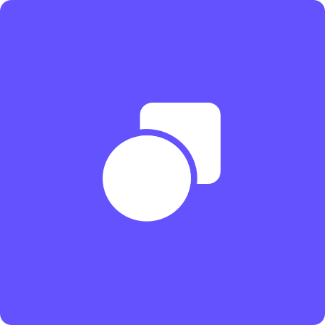 ruttl-blue-icon-png