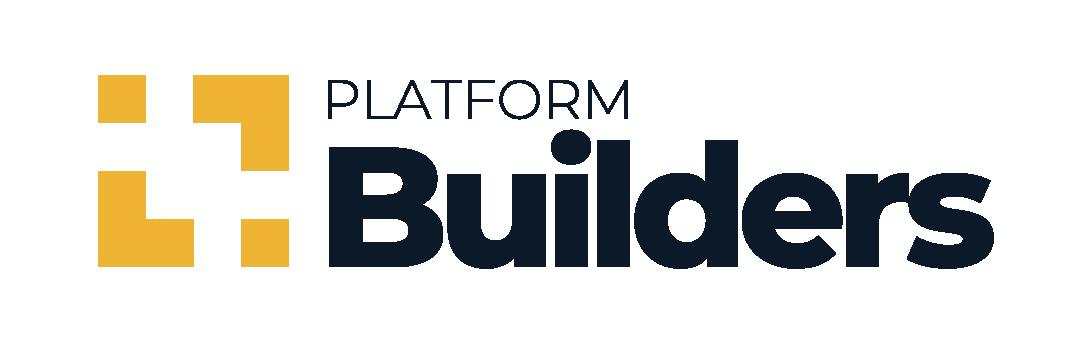 platformbuilders