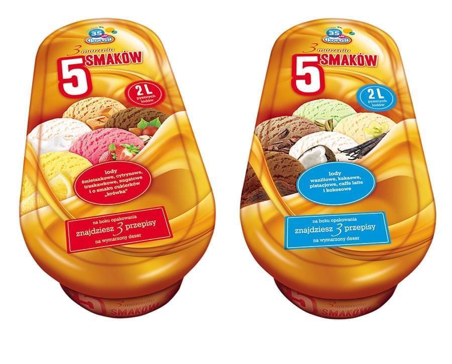3-Marzenia_5-Smakow_modele_razem.min.min