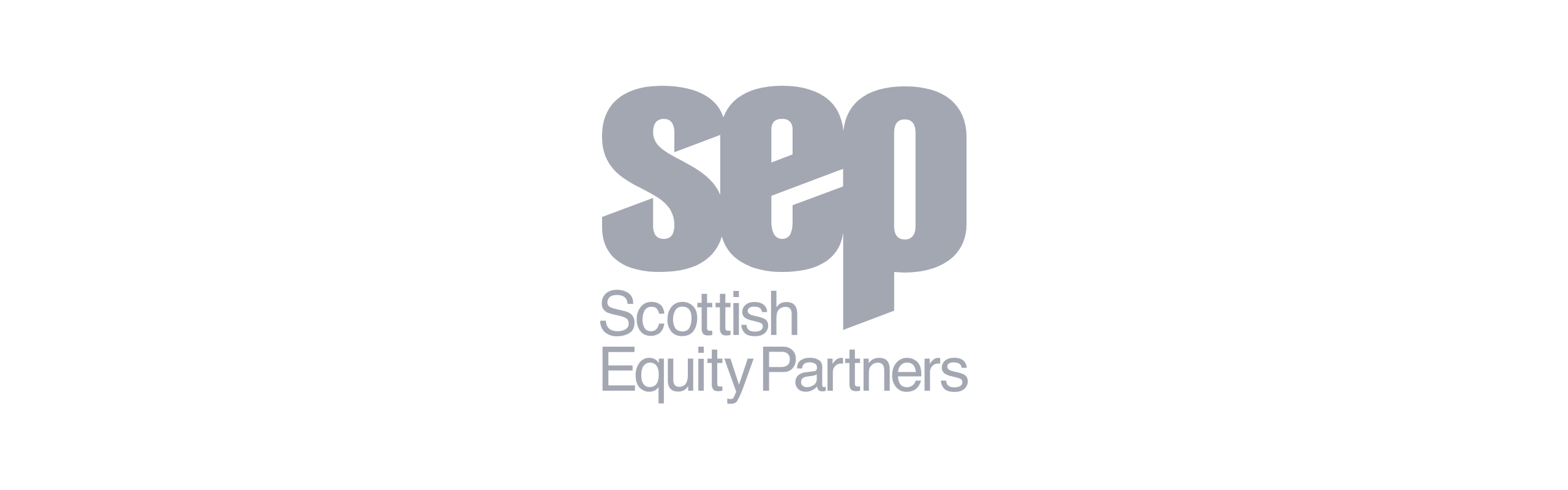 Technology & product due diligence | Code & Co. advises SCOTTISH EQUITY PARTNERS (logo shown)