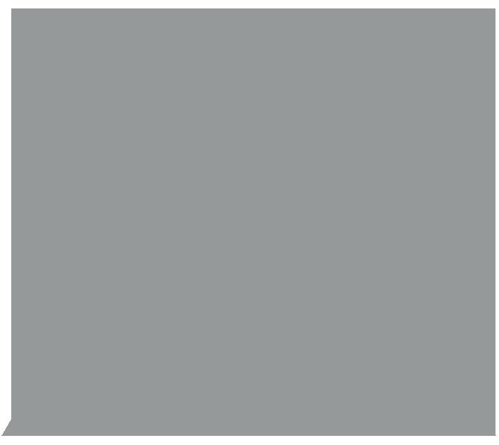 logo-efu