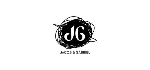 Jacob & Gabriel