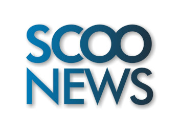 Scoonews