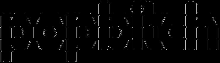 Popbitch Logo