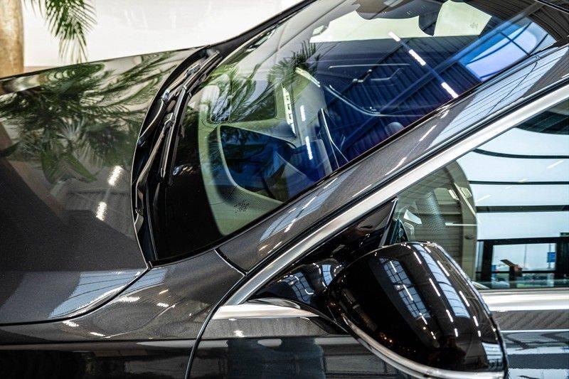 Mercedes-Benz S-Klasse 400d 4Matic Lang AMG | 3D Display | Augmented Head-Up Display | Burmester 3D | Pano | Memory afbeelding 8