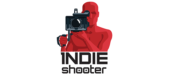 INDIE Shooter