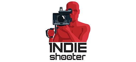 INDIE Shooter