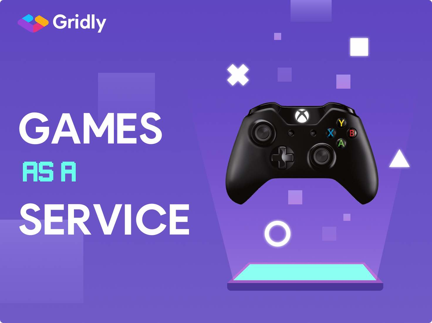 What is Games-as-a-Service: all you need to know about the most recent trend in the games industry