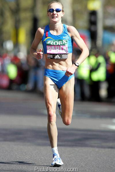 maratonka