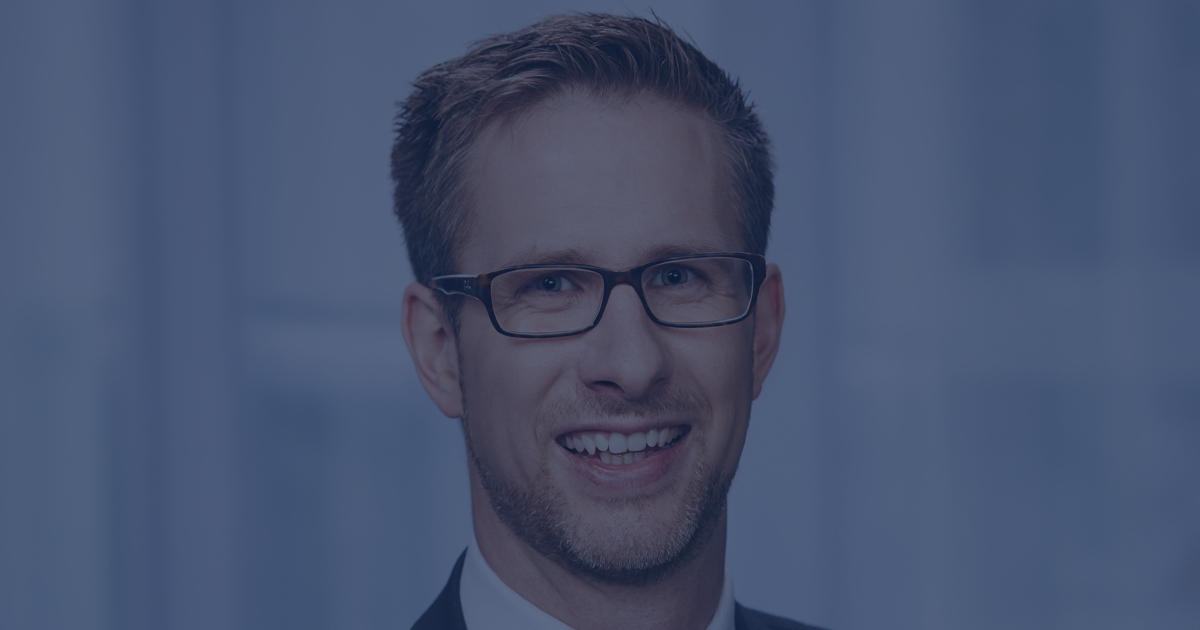Sebastian Foerste who sat down with Bitwala to talk about bitcoin legal regulation