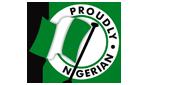 proudly-nigerian
