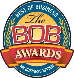 2017 NH BOB Awards