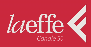 Watch La Effe live on your device from the internet: it's free and unlimited.