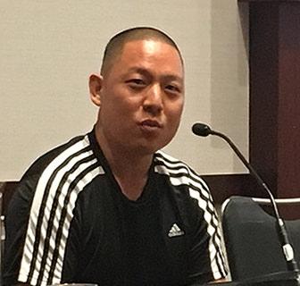 EddieHuang2.jpg