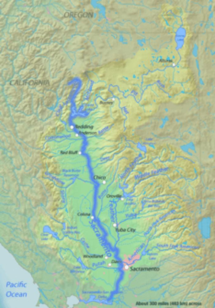Sacramento_River