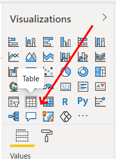 2021-powerbi-15-section1-10.png