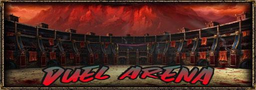 Duel Arena #8 | YuGiOh! Duel Links Meta
