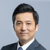 Howard Wong