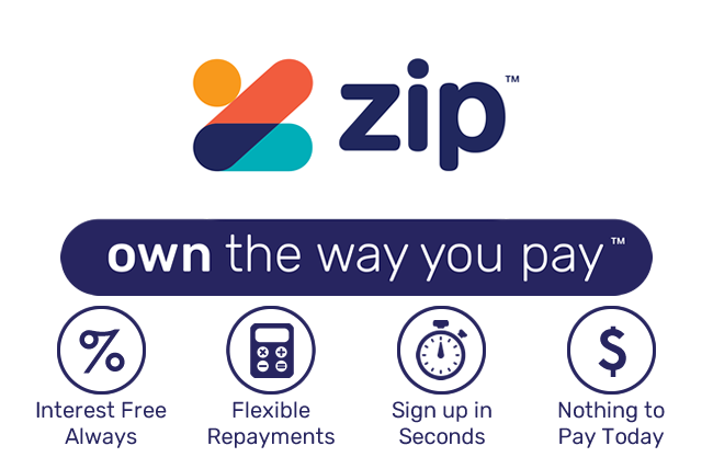 Cannabis Products With Zip Pay