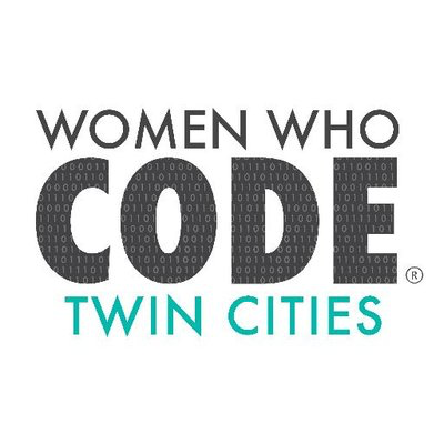 Women Who Code Twin Cities
