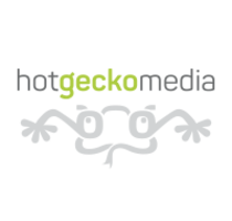 Hot Gecko Media