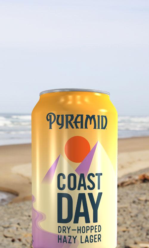 Coast Day