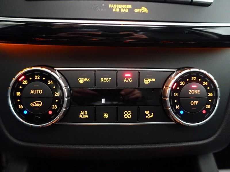 Mercedes-Benz GLE 43 AMG 4MATIC 368pk Aut- Panodak, Leer, Camera, Navi, Full! afbeelding 12