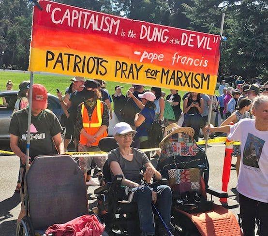 Berkeley_Banner